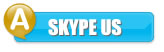 chat with us on Skype